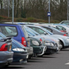 Cheaper parking to boost business