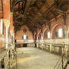 Tameside Heritage Open Weekend - Ashton Baths