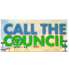 Call the Council is back