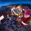 Your full guide to Tameside Christmas Market