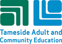 Tameside Adult and Community Education